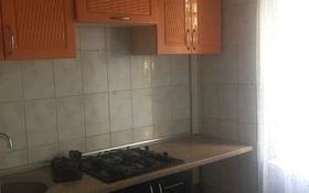 3-комнатная квартира, 62 м², 1/5 этаж, мкр Орбита-2, Биржана — Навои за 22 млн 〒 в Алматы, Бостандыкский р-н
