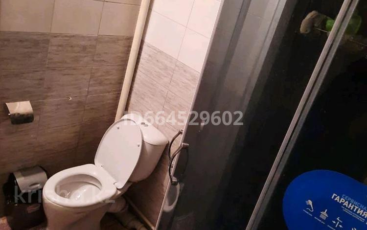 2-комнатная квартира, 55.1 м², 5/5 этаж, Маметовой 18 Б за 7.5 млн 〒 в Каргалы (п. Фабричный)