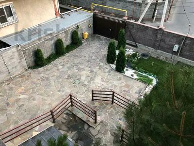 5-комнатный дом, 310 м², 7.4 сот., Сарсенбаева 174 за 107 млн 〒 в Алматы, Медеуский р-н — фото 15