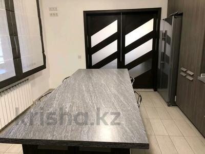 5-комнатный дом, 310 м², 7.4 сот., Сарсенбаева 174 за 107 млн 〒 в Алматы, Медеуский р-н — фото 25