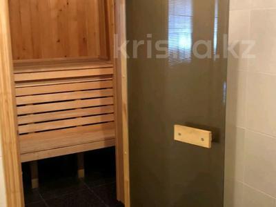 5-комнатный дом, 310 м², 7.4 сот., Сарсенбаева 174 за 107 млн 〒 в Алматы, Медеуский р-н — фото 33