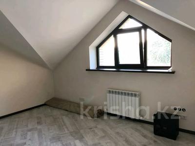 5-комнатный дом, 310 м², 7.4 сот., Сарсенбаева 174 за 107 млн 〒 в Алматы, Медеуский р-н — фото 30