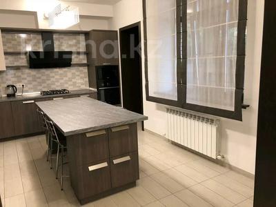 5-комнатный дом, 310 м², 7.4 сот., Сарсенбаева 174 за 107 млн 〒 в Алматы, Медеуский р-н — фото 26