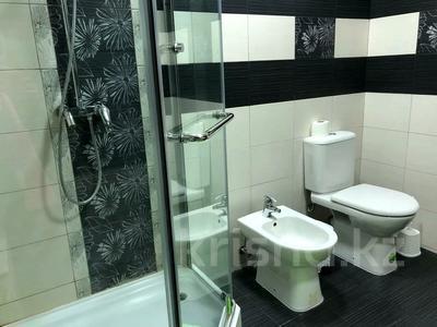 5-комнатный дом, 310 м², 7.4 сот., Сарсенбаева 174 за 107 млн 〒 в Алматы, Медеуский р-н — фото 36