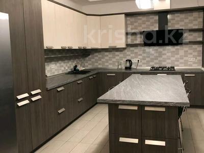 5-комнатный дом, 310 м², 7.4 сот., Сарсенбаева 174 за 107 млн 〒 в Алматы, Медеуский р-н — фото 27