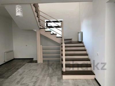 5-комнатный дом, 310 м², 7.4 сот., Сарсенбаева 174 за 107 млн 〒 в Алматы, Медеуский р-н — фото 20