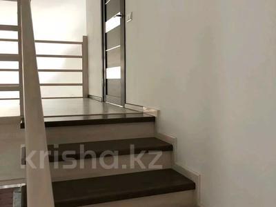 5-комнатный дом, 310 м², 7.4 сот., Сарсенбаева 174 за 107 млн 〒 в Алматы, Медеуский р-н — фото 21