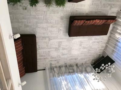 5-комнатный дом, 310 м², 7.4 сот., Сарсенбаева 174 за 107 млн 〒 в Алматы, Медеуский р-н — фото 23