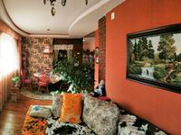 3-комнатная квартира, 110 м², 2/2 этаж