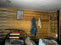 1-комнатный дом, 40 м²