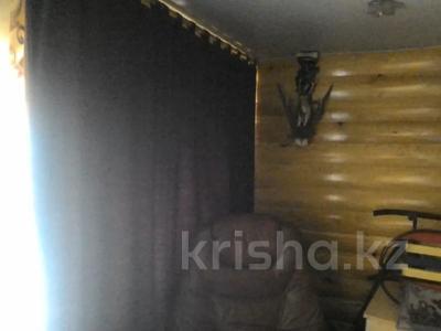 1-комнатный дом, 40 м², 24-й микрорайон 13 за 1.5 млн 〒 в Лисаковске — фото 2