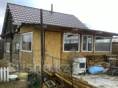 1-комнатный дом, 40 м², 24-й микрорайон 13 за 1.5 млн 〒 в Лисаковске — фото 3