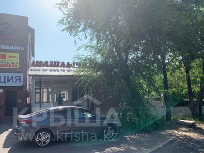 Участок 12 соток, мкр Аксай-3Б за 110 млн 〒 в Алматы, Ауэзовский р-н — фото 2