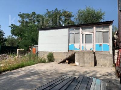 Участок 12 соток, мкр Аксай-3Б за 110 млн 〒 в Алматы, Ауэзовский р-н — фото 7