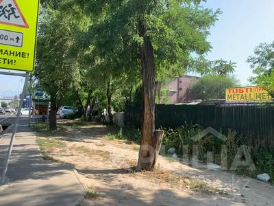 Участок 12 соток, мкр Аксай-3Б за 110 млн 〒 в Алматы, Ауэзовский р-н — фото 9