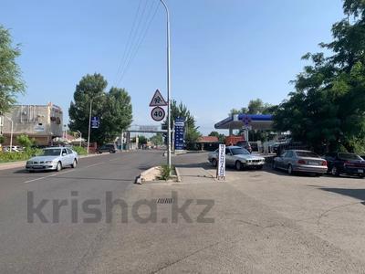 Участок 12 соток, мкр Аксай-3Б за 110 млн 〒 в Алматы, Ауэзовский р-н