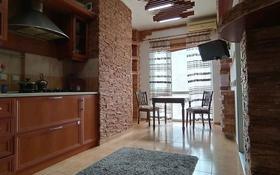 1-комнатная квартира, 72 м², 3/5 этаж посуточно, 15-й мкр за 18 000 〒 в Актау, 15-й мкр