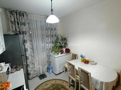 2-комнатная квартира, 58 м², 2/5 этаж, Куляш Байсейитовой 8 за 17.8 млн 〒 в Нур-Султане (Астана), Сарыарка р-н