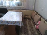 1-комнатная квартира, 39 м², 6/9 этаж помесячно