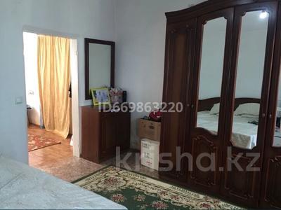 2-комнатный дом, 28 м², 8 сот., ул. Каратал 158 за 4.8 млн 〒 в Текели