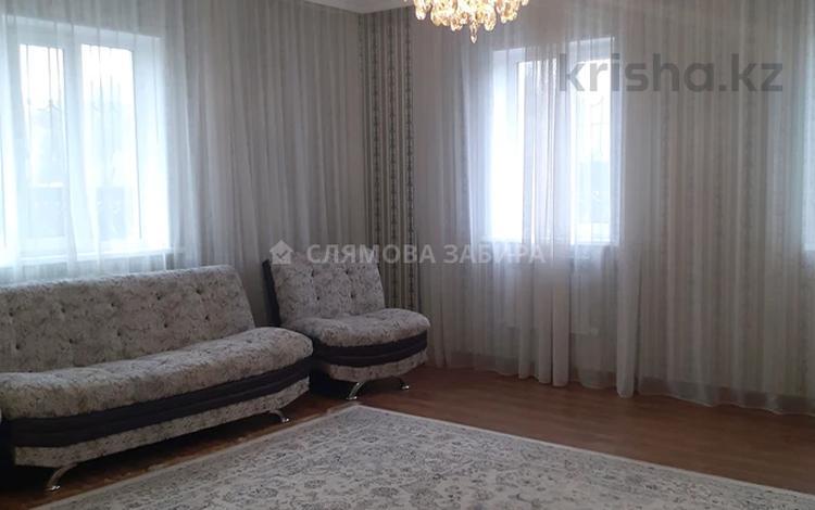 5-комнатный дом, 200 м², 5 сот., Диирмен 23 за 29.5 млн 〒 в