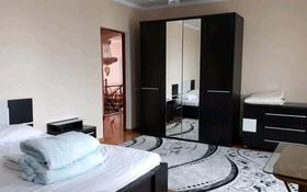 14-комнатный дом помесячно, 300 м², 12 сот., Базарбаева за 400 000 〒 в Талдыкоргане