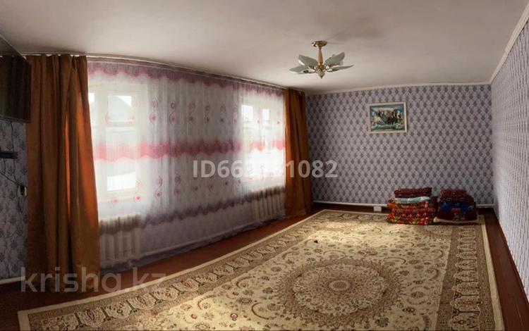 5-комнатный дом, 95 м², Рубеженский 5/2 за 11 млн 〒 в Уральске