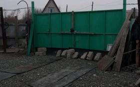 Дача с участком в 18 сот., Дачный за 3 млн 〒 в Павлодаре