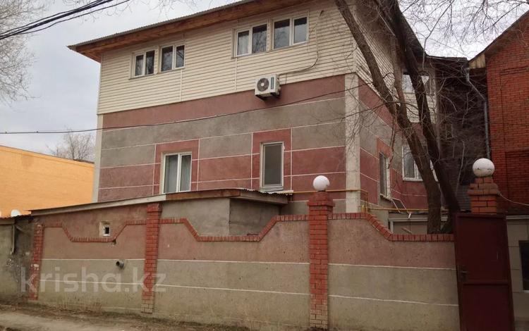 Офис площадью 550 м², Алмалы 2 за 2 500 〒 в Атырау