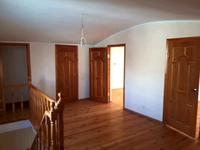 4-комнатный дом помесячно, 200 м², 7 сот.