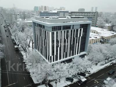Офис площадью 4012 м², Жамбыла 100 — Масанчи за 2.6 млрд 〒 в Алматы, Алмалинский р-н — фото 2