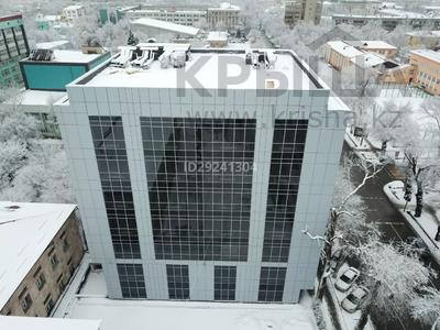 Офис площадью 4012 м², Жамбыла 100 — Масанчи за 2.6 млрд 〒 в Алматы, Алмалинский р-н — фото 4