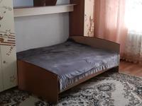 1-комнатная квартира, 40 м², 3/4 этаж