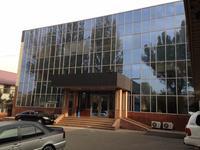 Здание, площадью 1800 м², Толе би за 650 млн 〒 в Алматы, Медеуский р-н