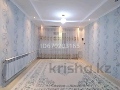 Дача с участком в 7 сот., улица Мирас 2 — Шапагат за 14.5 млн 〒 в Баскудуке