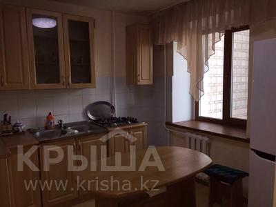 4-комнатная квартира, 80 м², 7/9 этаж, Республики 23 — Кенесары за 27.5 млн 〒 в Нур-Султане (Астана), Сарыарка р-н — фото 3