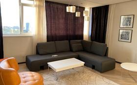3-комнатная квартира, 130 м², 9/10 этаж, Новый город, Маресьва 86Д за 47 млн 〒 в Актобе, Новый город