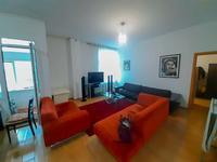 5 комнат, 258 м²
