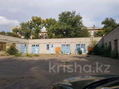 Здание, площадью 380 м², Площадь победы 5/1 за 33 млн 〒 в Павлодаре