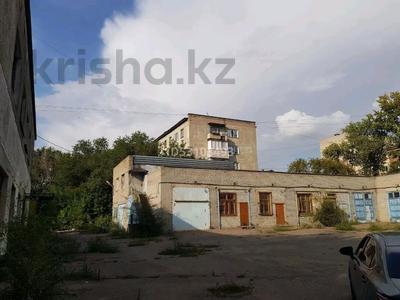 Здание, площадью 380 м², Площадь победы 5/1 за 33 млн 〒 в Павлодаре — фото 2