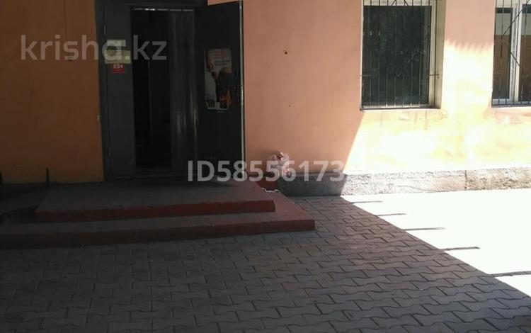 действующий арендный бизнес. за 47 млн 〒 в Жетыгене