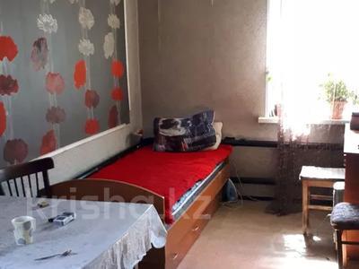 3-комнатный дом, 48 м², 10 сот., Аврора за 8.8 млн 〒 в Усть-Каменогорске — фото 2