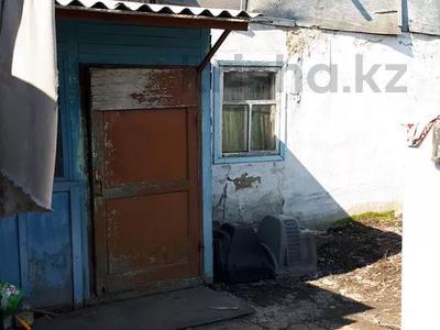 3-комнатный дом, 48 м², 10 сот., Аврора за 8.8 млн 〒 в Усть-Каменогорске — фото 6