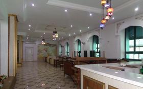 Спортивный комплекс, кафе, жилой дом за 600 000 〒 в Алматы, Бостандыкский р-н