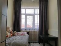 4-комнатный дом, 115 м², 5.5 сот., Пушкина 193 — Косы Батыра за 32 млн 〒 в Таразе