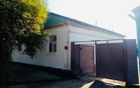 5-комнатный дом, 75 м², 4 сот., Кетебаев 100 за 8.5 млн 〒 в