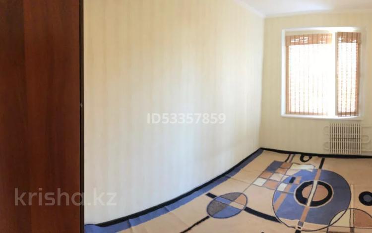 3-комнатная квартира, 68 м², 4/5 этаж помесячно, 11-й мкр 16 за 130 000 〒 в Актау, 11-й мкр