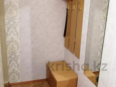 1-комнатная квартира, 40 м², 2/5 этаж посуточно, Аль-Фараби 32 за 6 000 〒 в Костанае — фото 7