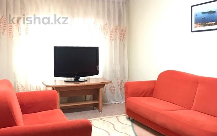 3-комнатная квартира, 75 м², 1/5 этаж помесячно, Шашкина 9 — Попова за 200 000 〒 в Алматы