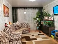 1-комнатная квартира, 42 м², 5/5 этаж, Мкр. Аэропорт 3 за 11 млн 〒 в Костанае